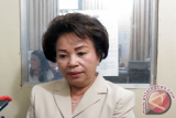 DPRD Manado Desak Pemerintah Proaktif Bahas Raperda
