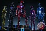 Mantan Aktor Power Rangers Dipenjara Karena Membunuh?