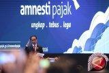 Penunggak Pajak Asal NTB Dilepaskan dari Nusakambangan
