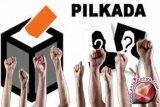 Ketua DPRD Akan Maju Pilkada Baubau 2018
