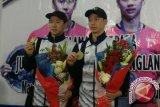 Jelang All England 2019, Indonesia kirim 36 atlet