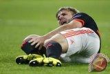 Luke Shaw Sulit Masuk Skuad Tim Inti Chelsea, Kata Mourinho