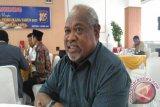 KPU: pemilih pemula harus cerdas dalam memilih