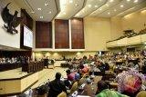 Dadang: Terpilihnya OSO Bisa Diterima Berbagai Pihak dan Mampu Perkuat DPD