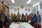 Pemprov Lampung Gelar Pemutaran Perdana Film Kartini
