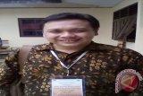 Kpu Sulut: Tidak ada cela menghambat pelantikan Jabes-Helmud