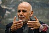 Puluhan orang tewas akibat ledakan dekat kampanye Presiden Afghanistan