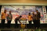 Perkindo Diminta Dukung Pembangunan Lampung
