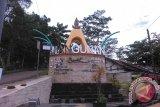 Dishub: angkutan wisata Mangunan lolos uji kir