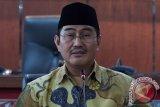 Ketua DKPP: Proses Hukum Jangan Dicampur Aduk dengan Pilkada