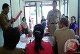 Lumintang: Depankan Netralitas Dalam Pemilihan Kepala Desa