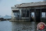 Jakarta diprediksi tenggelam 2050, tetap saja sedot air  tanah