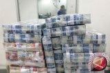 BLP Sultra Efisiensi Rp6 Miliar Berkat Tender