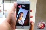Pengguna Instagram Stories lampaui Snapchat