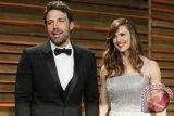 Jennifer Garner dan Ben Afflek ajukan percerian