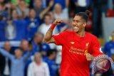 Liverpool rekrut bek kiri Robertson dari Hull