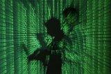 Miliaran data operator seluler bocor