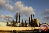 Bahan bakar terbatas,  Gaza matikan satu-satunya pembangkit listrik