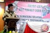 Indonesia butuh pahlawan makmurkan rakyatnya