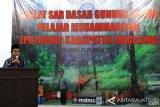 87 Pelajar Muhammadiyah Ikuti Diklat SAR