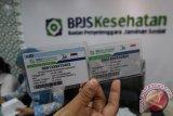 BPJS Kesehatan Pekalongan Fasilitasi JKN-KIS Periksa IVA
