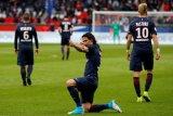 Cavani perpanjang kontrak bersama PSG hingga 2020