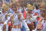 East Lampung has eco-cultural tourism potential