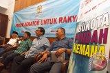 Pengamat: Pilkada DKI Jakarta Harus jadi Pelajaran Berharga
