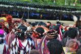 Pemkab Jayawijaya segera tambah guru-perawat di Wita Waya