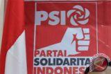 PSI beri dukungan keputusan Jokowi untuk kebaikan bangsa