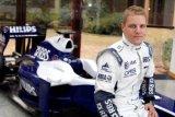 Valtteri Bottas Rebut Kemenangan Perdana F1, Ungguli Vettel di GP Rusia