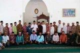 RAPP Gelar Silaturahmi Dengan Lembaga Dakwah Islam Dan FKUB