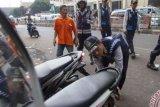 Pemkot Dumai siapkan sistem parkir online