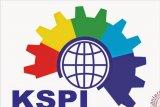 KSPSI: Peningkatan Keterampilan Buruh Bisa Lewat BLK