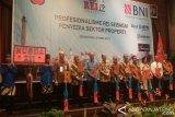 Terkait Perizinan, REI Berharap Kebijakan Pusat dan Daerah Sama