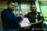 Pembunuh Siswa SMA Taruna Nusantara Sampaikan Pembelaan
