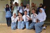 Pemkab Banyumas Perkuat Pusat Informasi Konseling-Remaja