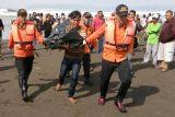 Rizal Asal Mertasinga Hilang di Pantai Kemiren Ditemukan Meninggal