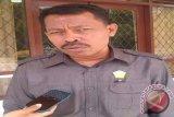 DPRD: tak ada suap penentuan wawali Kendari