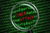 Kaspersky Temukan Lebih dari 120 ribu Penggunanya Berhadapan dengan Spyware Komersial