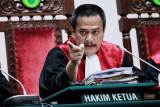 Calon hakim agung menampik penilaian pengawasan oleh KY dan MA tumpang tindih