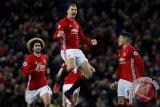 Varela tinggalkan Manchester United kembali ke Penarol