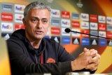 Mourinho bilang Diogo Dalot absen sampai September