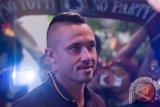 Chelsea Incar Dua Bintang Roma Rudiger dan Nainggolan.