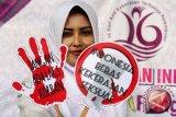 Perempuan rentan kekerasan di tempat kerja, termasuk pramugari