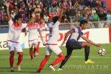 GoPay resmi sponsor utama Persik Kediri