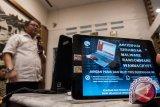 Korea Utara dan  Serangan Global Ransomware