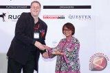 XL Axiata Raih Penghargaan Selular Award 2017