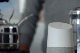 GE Appliances akan Dipasangi Opsi Kontrol Suara Google