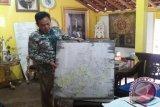RM Triyanto klaim miliki hak waris SG